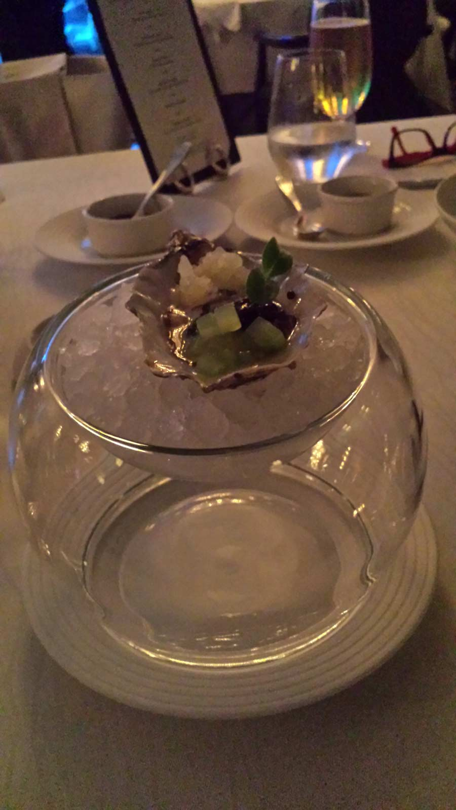 Muirgen-oyster-with-sturia-caviar