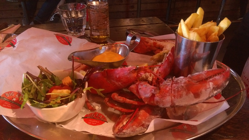Big-Easy-Lobster-fest
