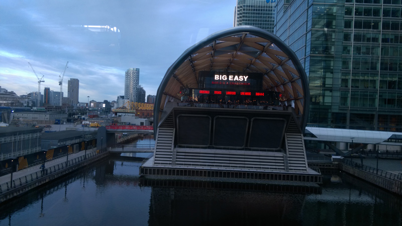 Big-easy-Canary-wharf-view-from-DLR