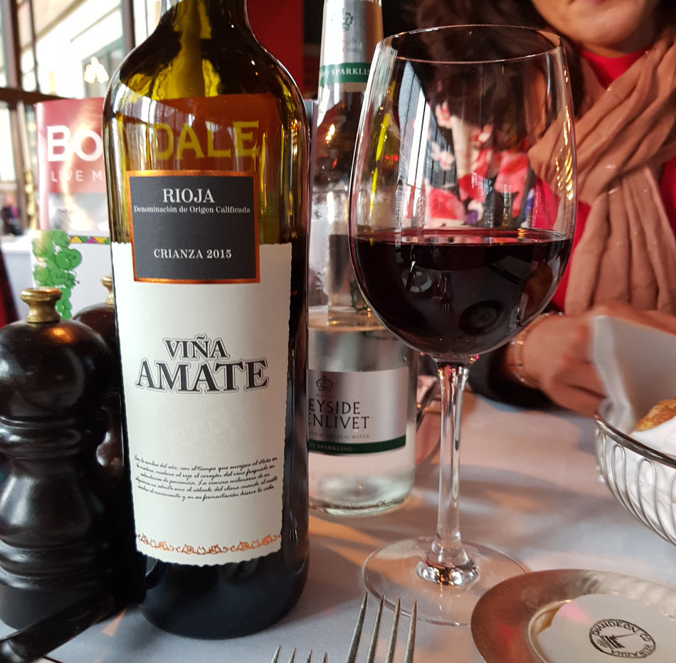 Boisdale-wine-Rijoca